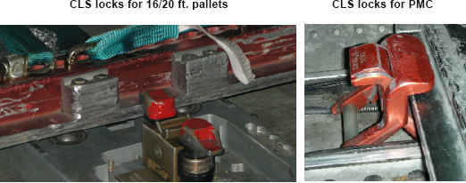 In's and Out's of Pallet Couplers | ULD CARE