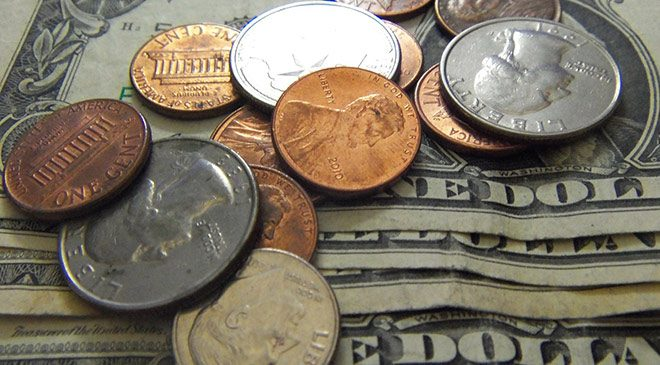 The Dollars and Cents of ULD Ownership