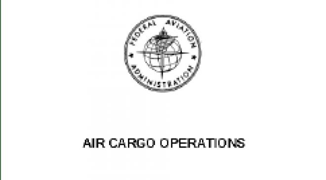 AC 120-85