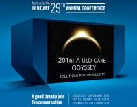 ULD CARE Latest News June 2016