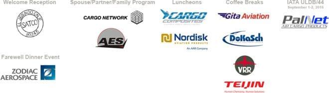 sponsors-juin2016