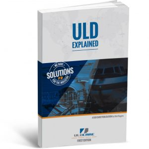 ULD_Essentials cover