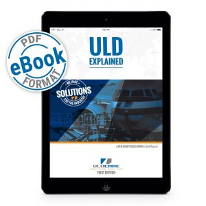 Book-Mockup-ULD_Essentials-ebookv2