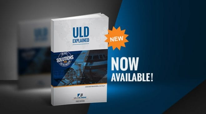 ULD ExplainedNow Available
