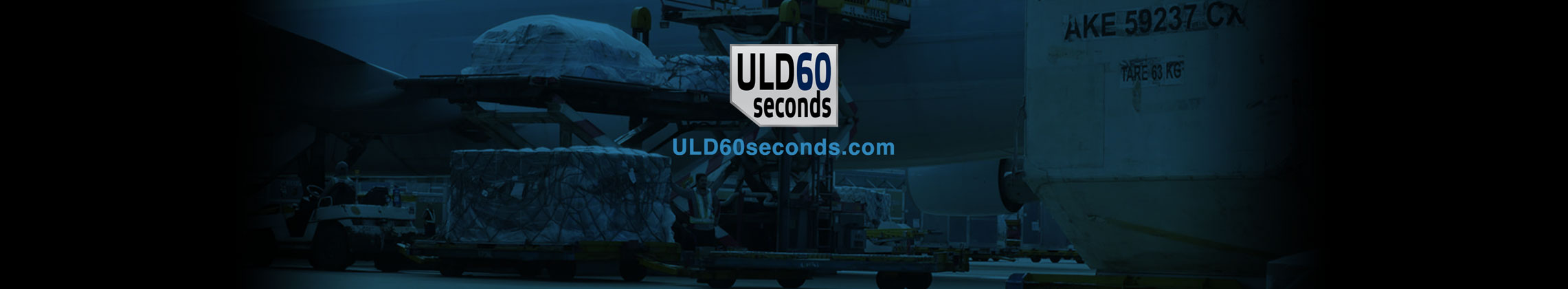 ULD CARE - ULD60seconds