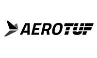 Aerotuf