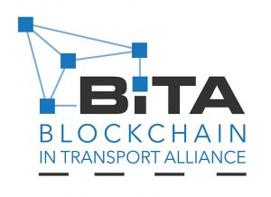 BiTA - Blockchain in Transport Alliance