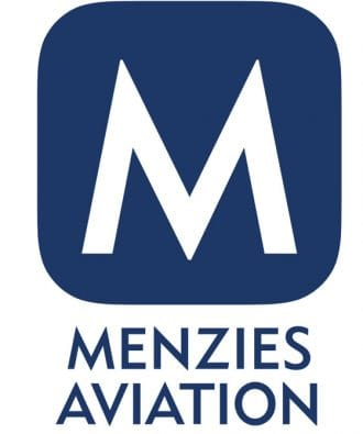 ULD CARE | Menzies-Aviation