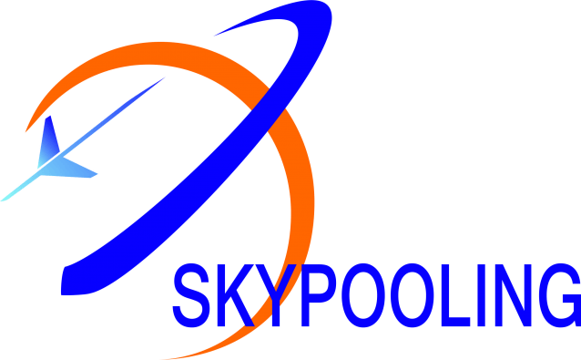 ULD CARE | Skypooling