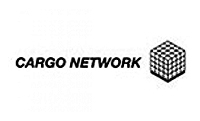 Cargo Network