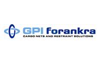 GPI Forankra