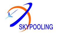 Skypooling