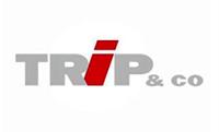 Trip & Co
