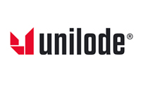 Unilode
