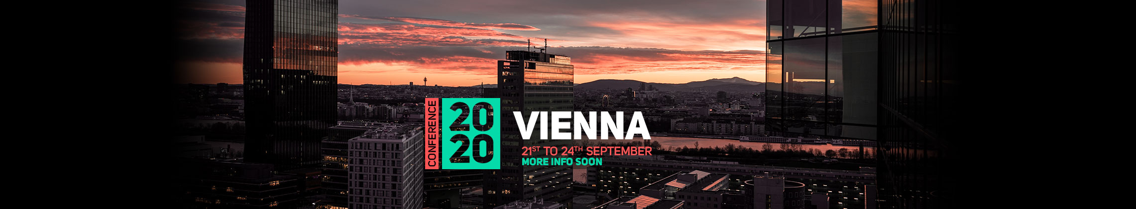 ULD CARE | Conference 2020 | Vienna